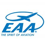 EAA Sport Pilot Academy Scholarships Now Open!