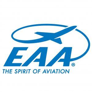 Square-EAA_logo_blue-jpg