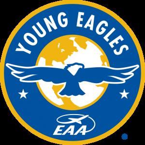 YE_logo_color-png