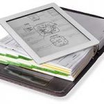Pilots Share Their Favorite iPad Tips