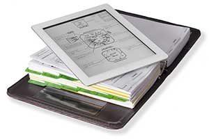 iPad-Approach-Training