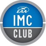 Our Next IMC Club Meeting is September 26th