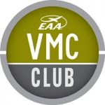 Our Next VMC Club Meeting is September 5th!