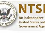 NTSB Releases Report on PIREPs