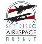 San Diego Air & Space Museum