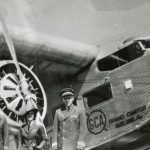 Grand Canyon Airlines – Flying for 90 Years