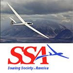 EAA Members Receive a Discount at the SSA Convention