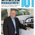 Free eBook Download:  Engine Management 101