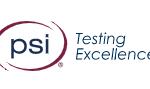 PSI Testing Centers logo