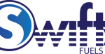 Swift Fuels Logo