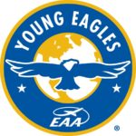 EAA Young Eagles Logo