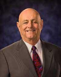 Steve Katzmann