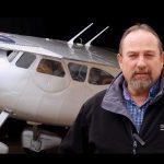 FAASTeam video - Amateur-Built Aircraft Certification