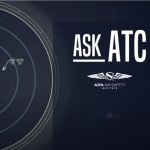 AOPA Air Safety Institute - Ask ATC
